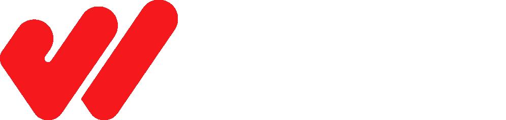 wdm logo